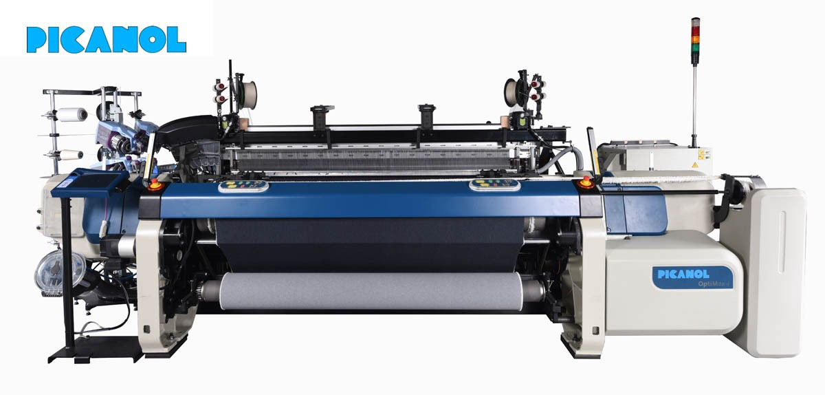 03_picanol_textile_machineries